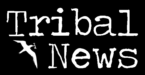 Tribal News